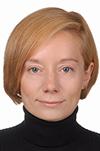 Marta Wyszyñska