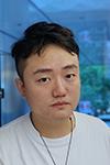 Xie-Zixuan