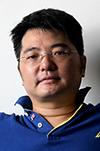 Xiong Chunhong