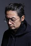 ZHANG Wu