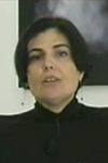 Anna Rita Emili