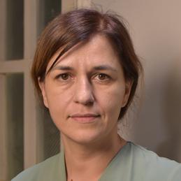 Tamar Gurchiani