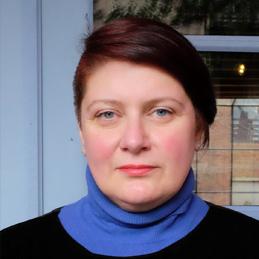 Tamar Janashia