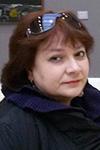 Nino Gunia-Kuznetsova