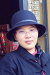 Ye Xiao