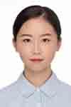 Chen Yaqi