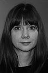 Katarzyna Podgórska-Glonti