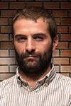 Shota Bagalishvili